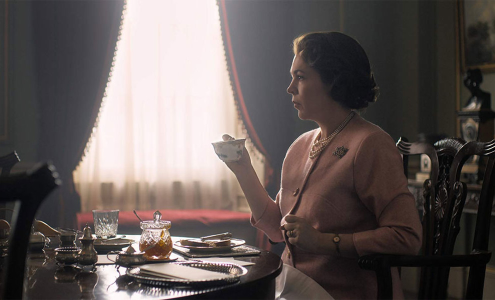 Malas noticias para los fans de 'The Crown', la quinta temporada se retrasa